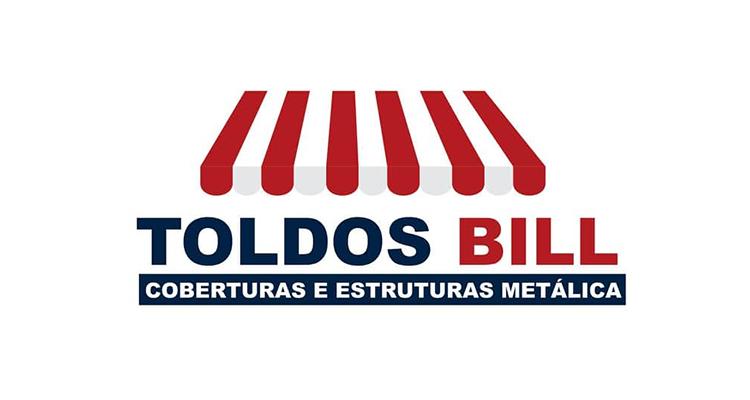 Toldos Bill