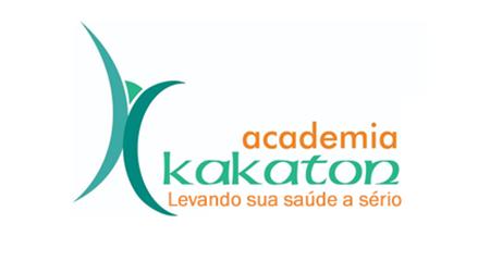 Kakaton Academia