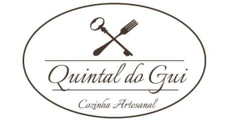 Quintal do Gui