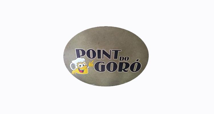 Point do Goró