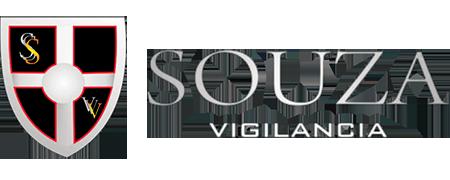 Souza Vigilância