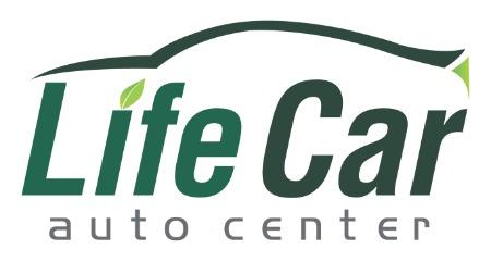 Life Car Auto Center