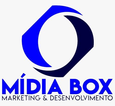 Mídia Box