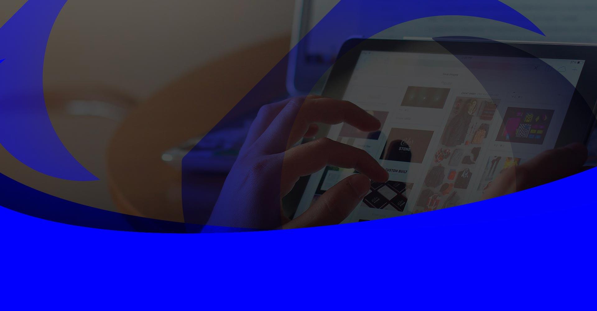 Mídia Box realiza serviços de mídia social para ajudar no crescimento de sua empresa.