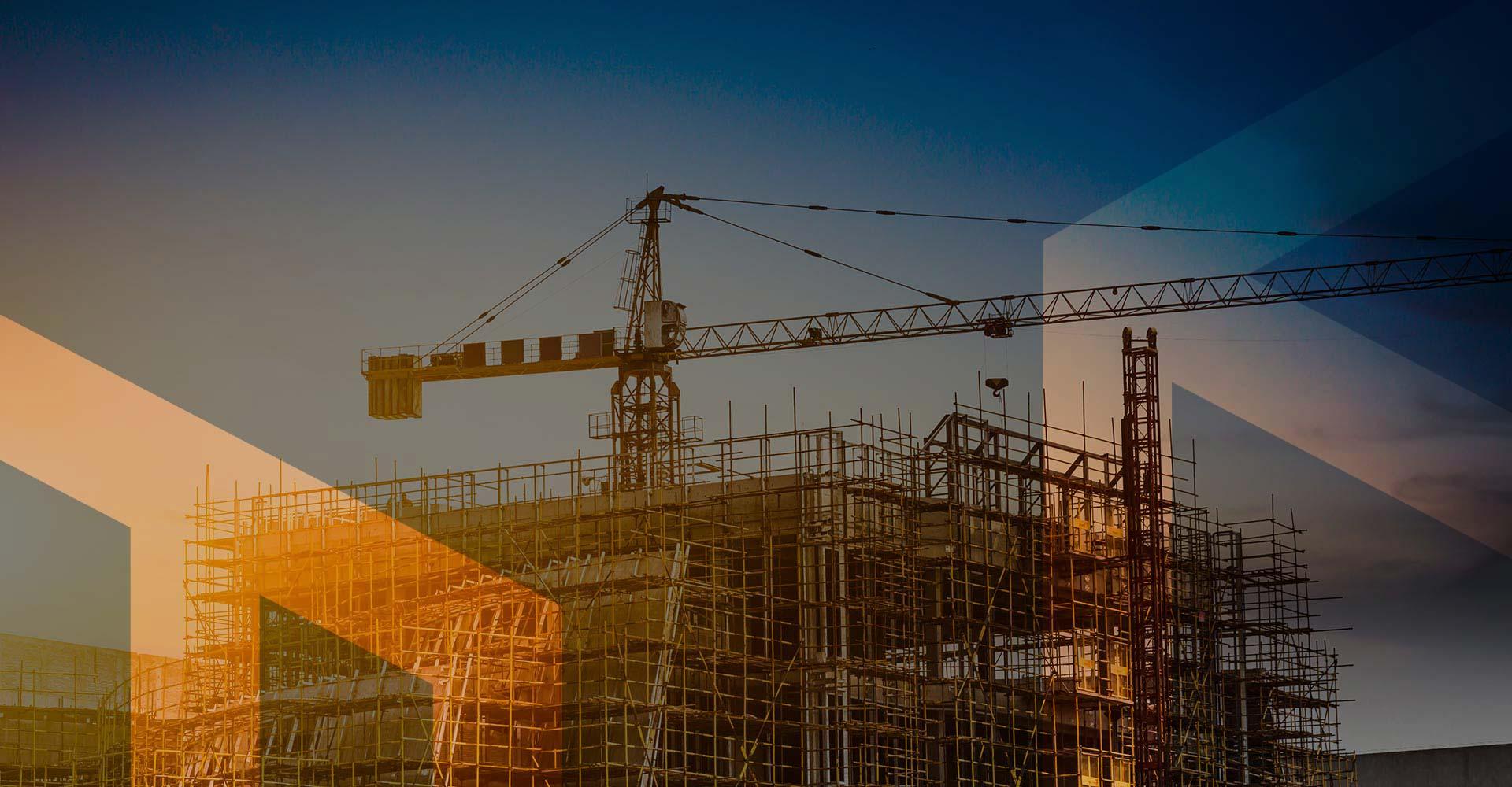 Jeferson Rodrigues<br>Construção Civil e Reformas em Valinhos