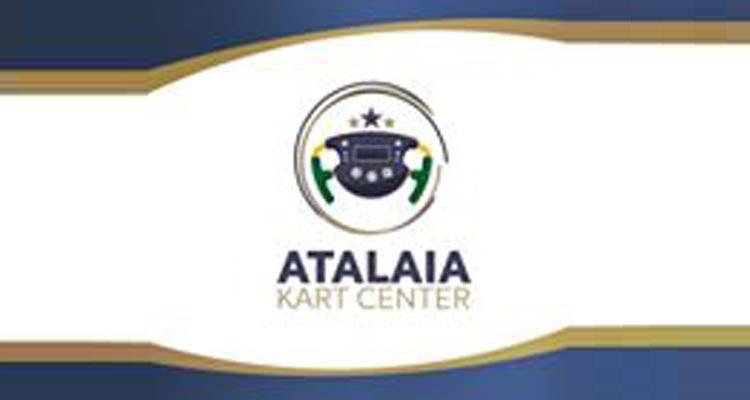 Atalaia Kart Center