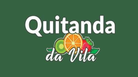 Quitanda da Vila