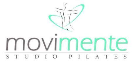 Movimente Studio Pilates