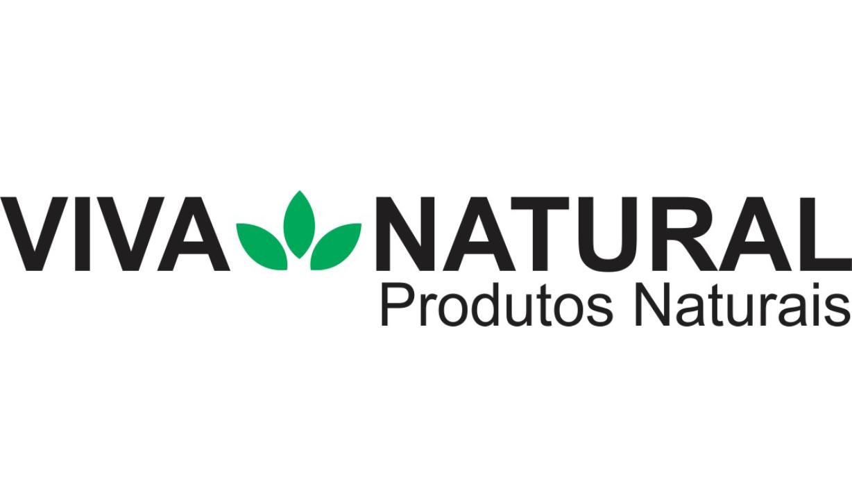 Viva Natural