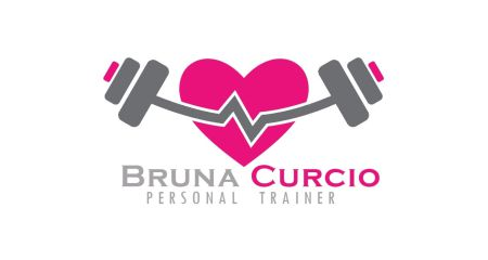 Bruna Curcio - Personal Trainer