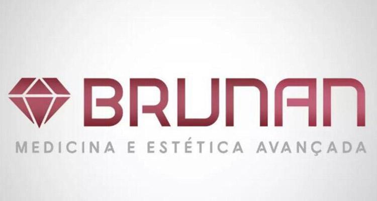 Clínica Brunan
