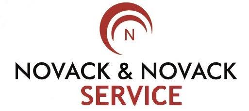 Novack & Novack