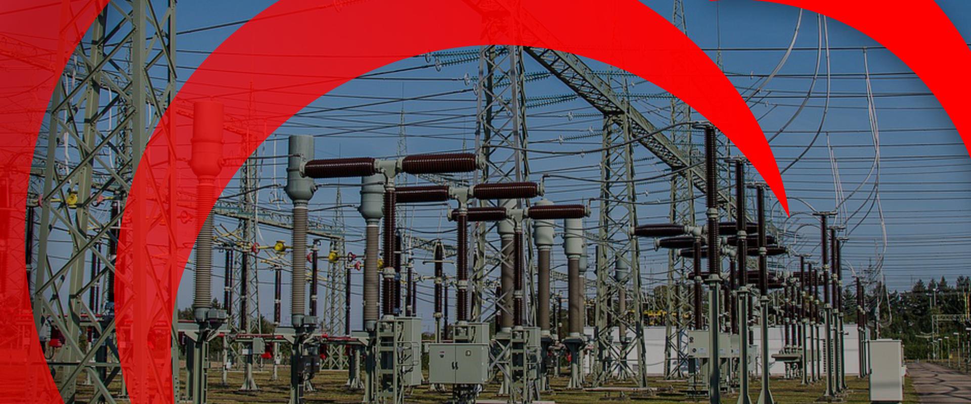 Novack & Novack é segurança e qualidade para sistemas de energia elétrica em todo o BRASIL.