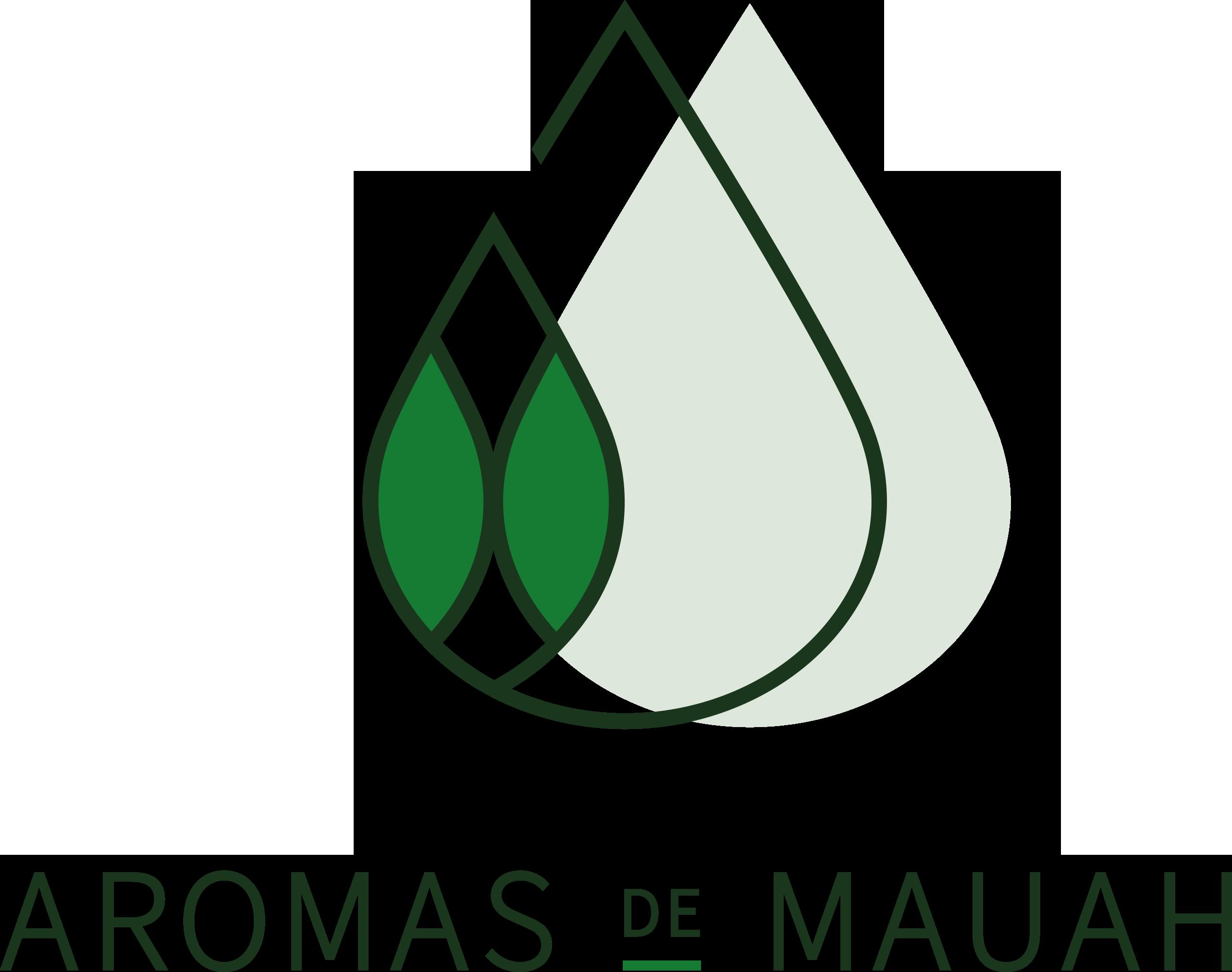 Aromas de Mauah