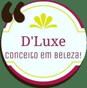D'Luxe Atibaia