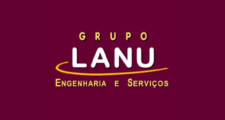 Grupo LANU - Engenharia e Serviços