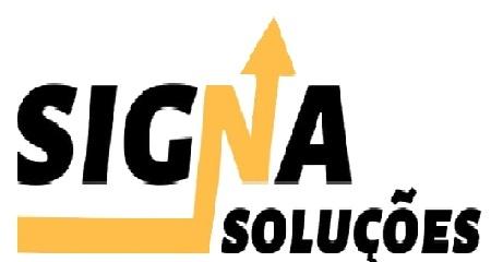 SIGNA - Portaria, Limpeza, Vigilância e Dedetização