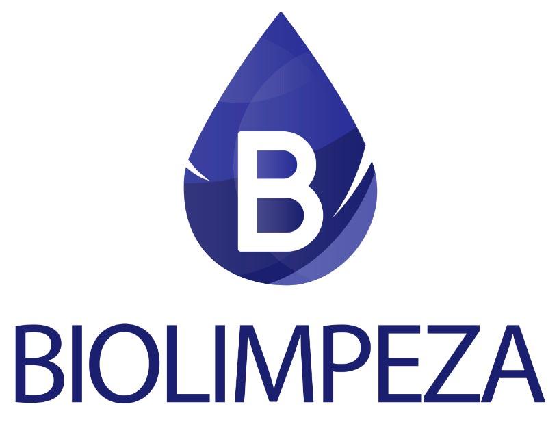 Biolimpeza Botucatu