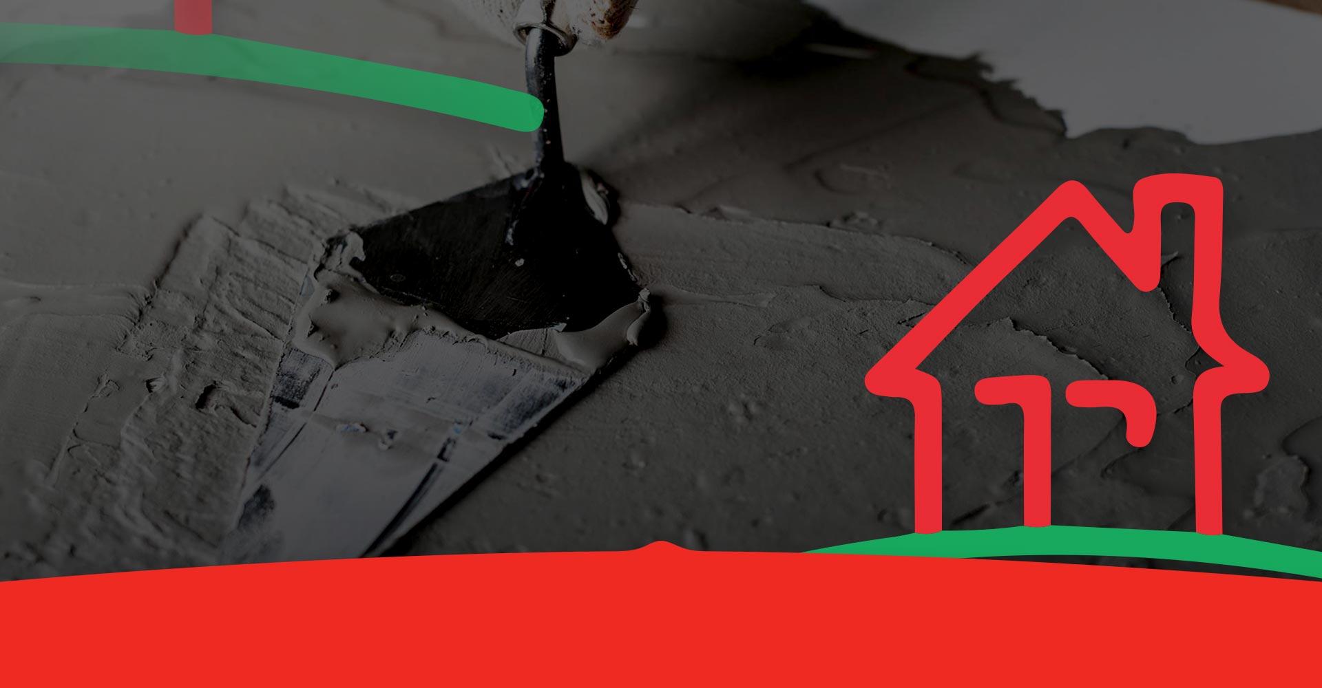 BC – Cimento Portland de baixo calor de hidratação