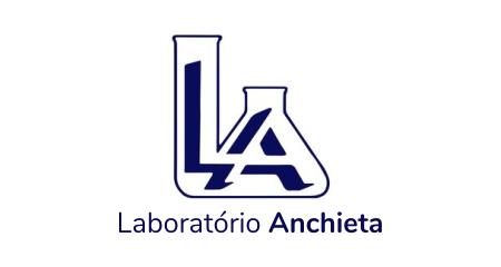Laboratório Anchieta Rua Bom Jesus de Pirapora
