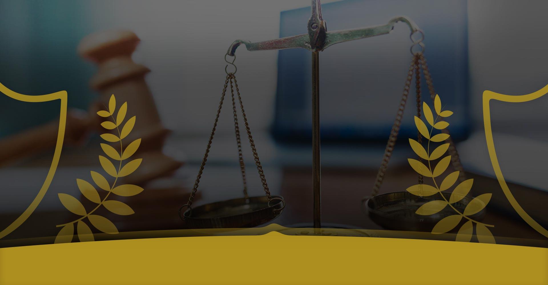 Soluções Jurídicas com Eficiência e Seriedade