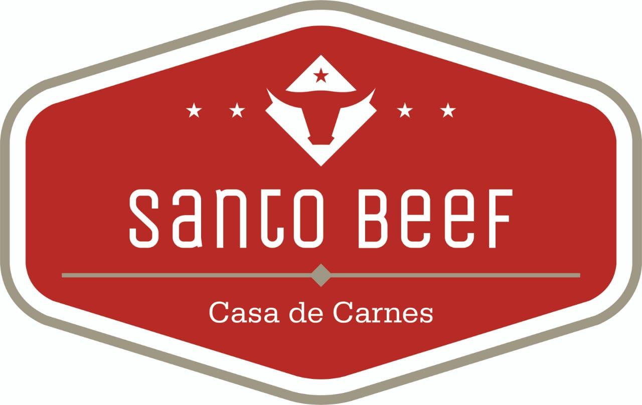 Santo Beef