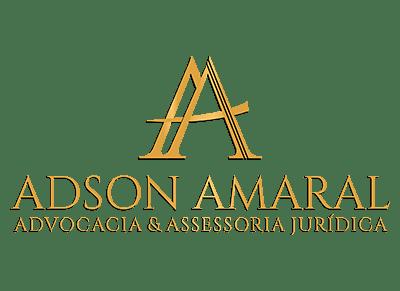 Edson Amaral