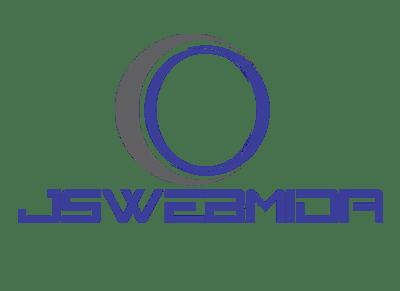 JS Web Mídia