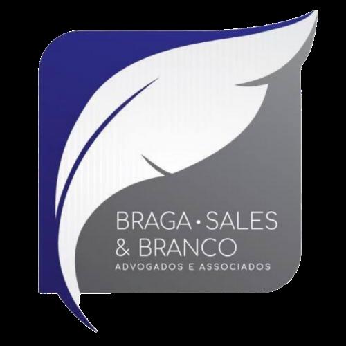 Braga, Sales & Branco