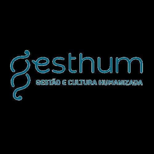 Gesthum