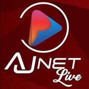 AjNet Live