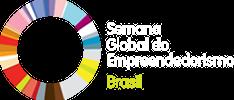 Semana Global do Empreendedorismo 2019