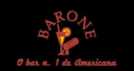BarOne Bar