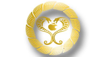 Clínica Samsara