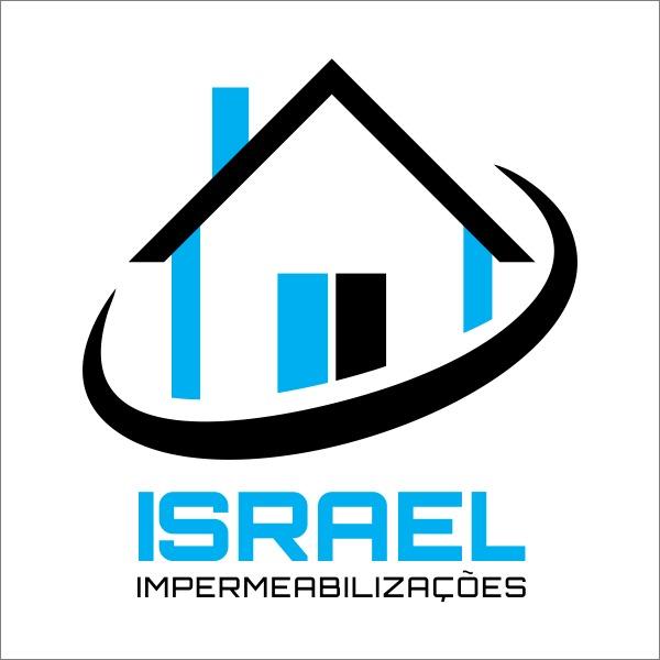 Israel Impermeabilização