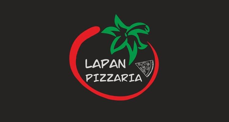 LaPan Pizzaria