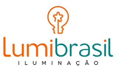 LumiBrasil Iluminação