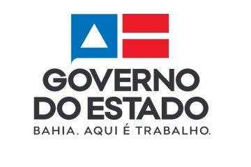 GovernoBahia