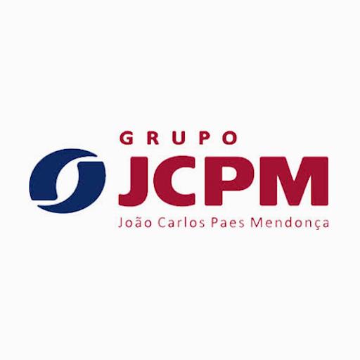 GrupoJCPM