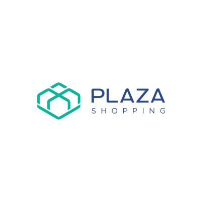 PlazaShopping