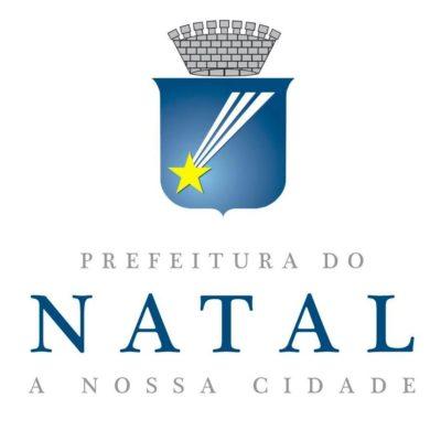PrefeituraNatal