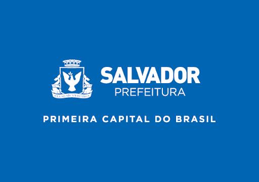 PrefeituraSalvador