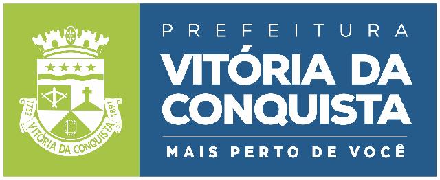 PrefeituraVitoriaConquista