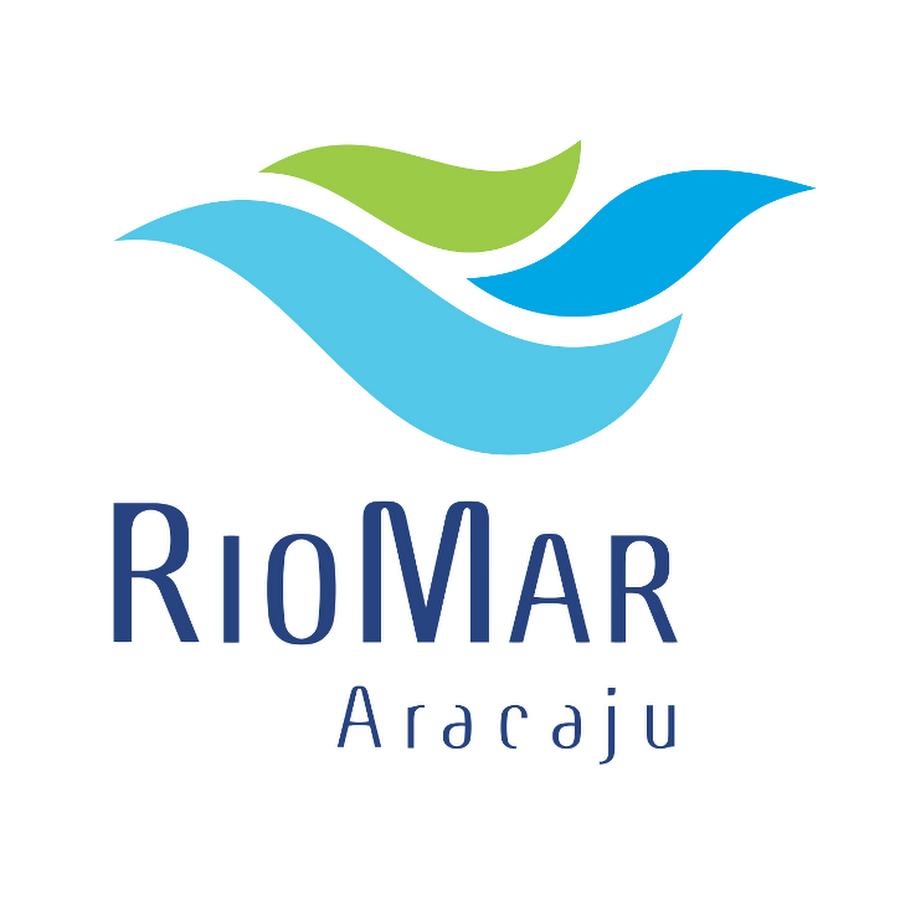 RioMarAracaju