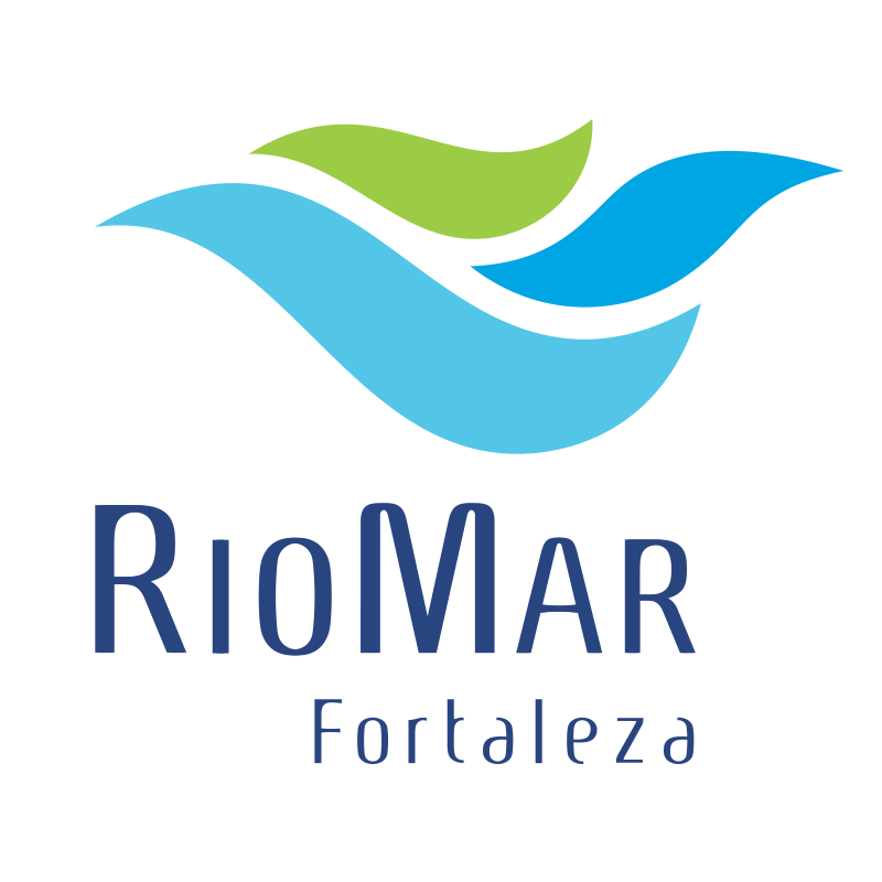 RioMarFortaleza