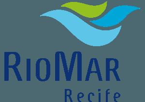 RioMarRecife