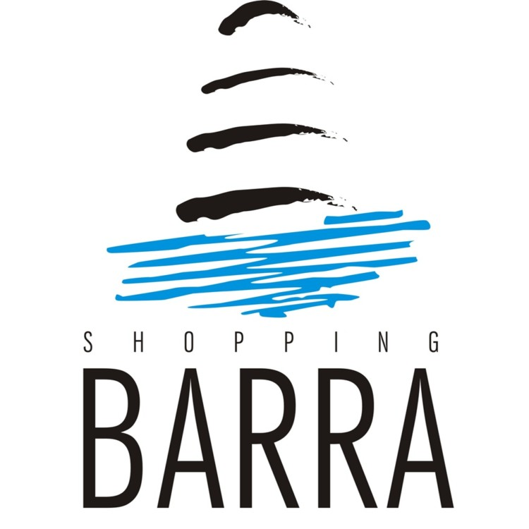 ShoppingBarra