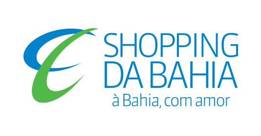 ShoppingDaBahia