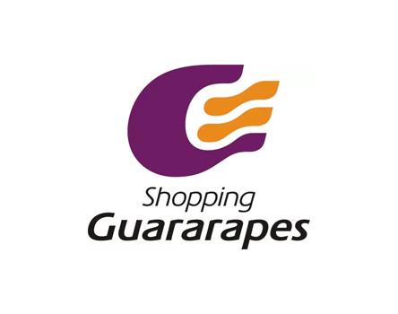 ShoppingGuararapes
