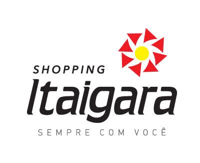 ShoppingItaigara